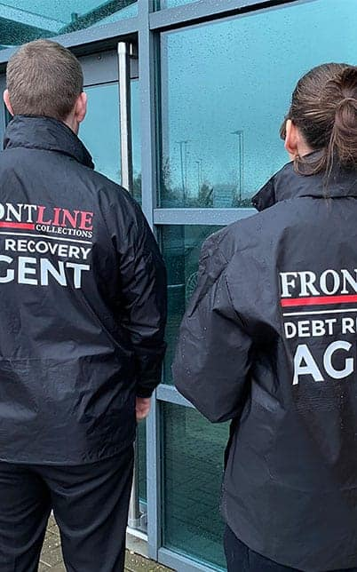 debt-collection-visit